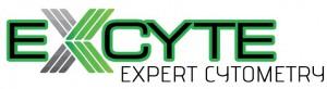 excyte