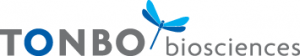 TonboBio logo