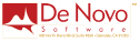logo - DeNovo