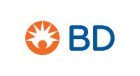 logo BD Biosciences