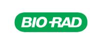 logo Bio-Rad