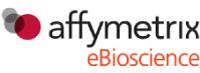 logo Affymetrix eBiosciences