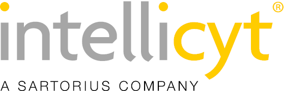 logo-Intellicyt