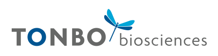 logo-Tonbo
