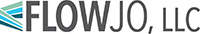 logo-FlowJo