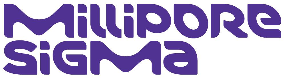 logo-millipore-sigma