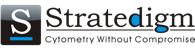 logo-Stratedigm