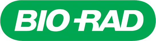 logo-BioRad