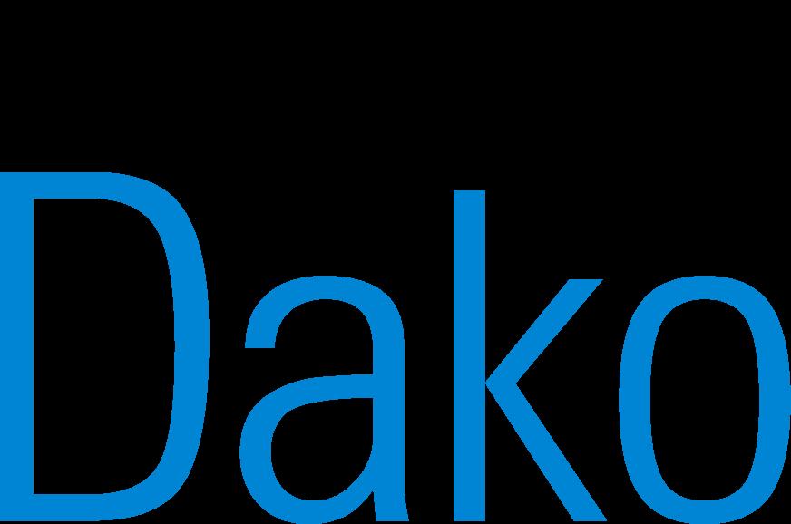 logo-Dako