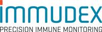 logo-Immudex