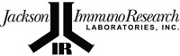 logo-Jackson Immuno