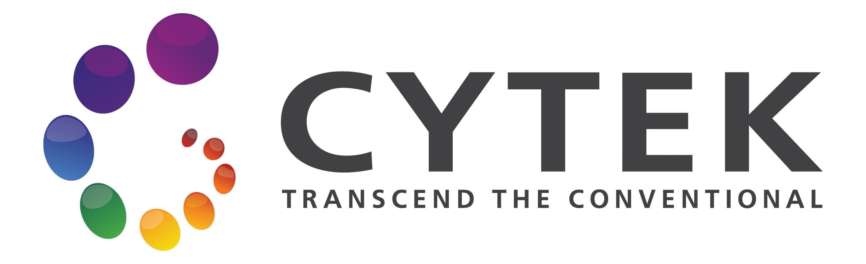 logo-Cytek