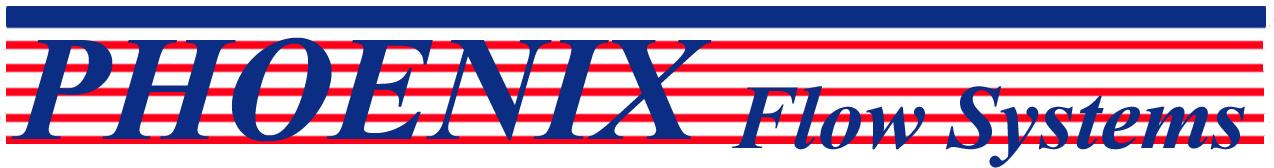 logo-PhoenixFlow